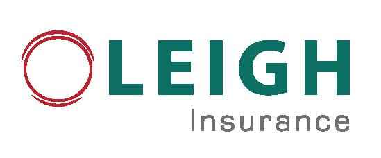 Leigh Insurance
