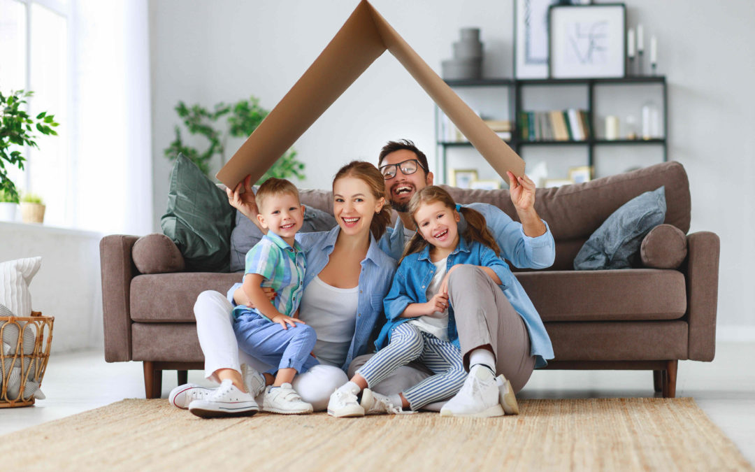 4 Of The Most Common Insurance Products